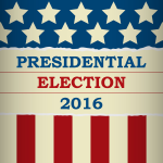 USA Presidential Elections